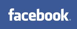 WorshipPlanning.com on Facebook