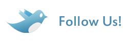 Twitter - FollowUs