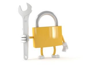Secure Updates