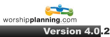 WP Version 4.0.2